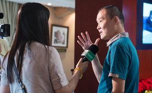"""上海肾移植患者最长已健康存活35年,""""换肾夫妻""""亦很幸福"""