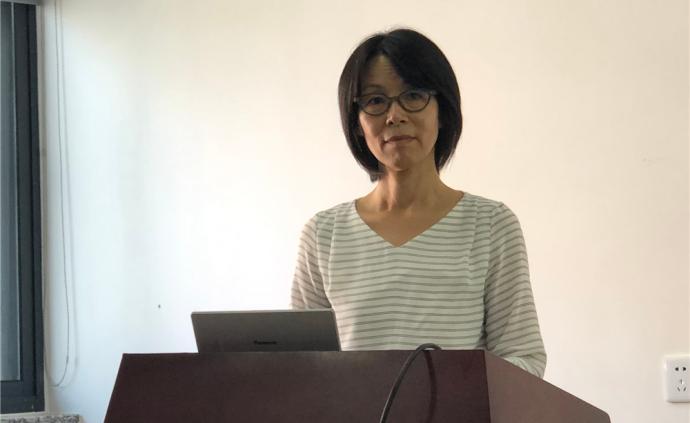 渡边祐子:基督教传教与日本的开国