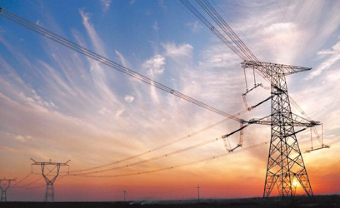 国家电网捂紧口袋严控投资:主动适应输配电价改革和降价预期