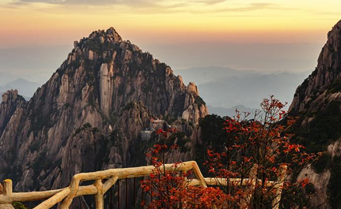 景区淡季门票政策:贵州全省对折,黄山景区优惠期只有一个月