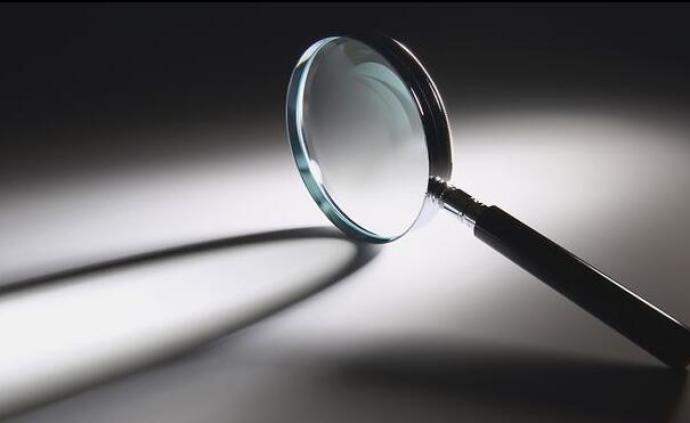生態環境部:堅決擁護紀檢監察機關對萬本太立案審查調查決定