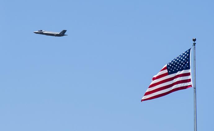 18国空军官员齐聚夏威夷,美空军将领对能力缺漏存分歧