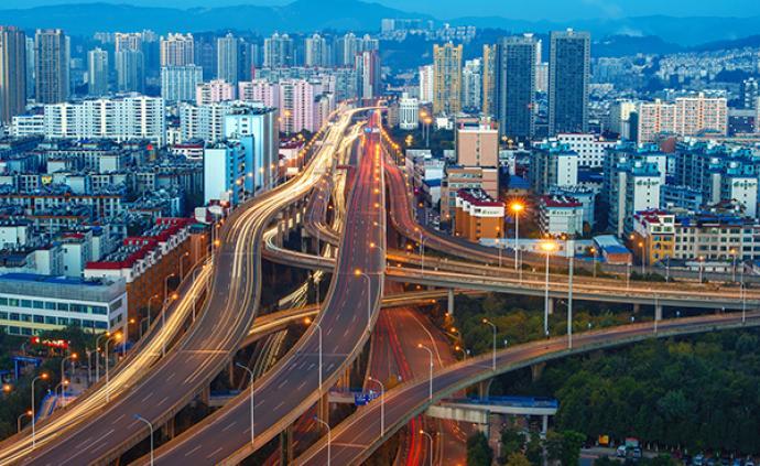 劉世錦:應通過城鄉要素流動加快大都市圈發展