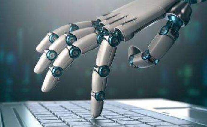 張志勇:人工智能時代,德行成長、情感培育成教育終極使命