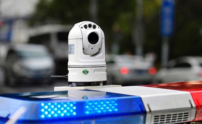 甘肃省公安厅公开通缉郭晓冬等100名涉嫌犯罪在逃人员