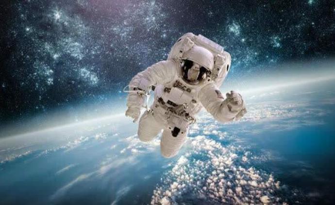 NASA拟明年送两人体模型绕月,调查太空辐射对宇航员影响