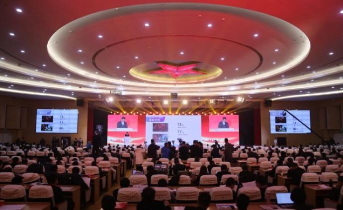 滨州市委书记:渤海科技大学春节前动工,一期项目两年完成