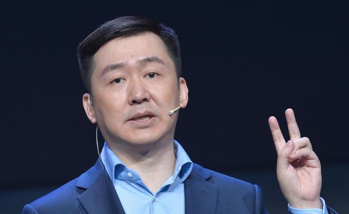 搜狗CEO王小川:智能音箱不是代表未来人工智能的产品形态