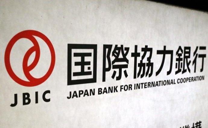 日本研究报告:日资占越南外来投资总额的31%