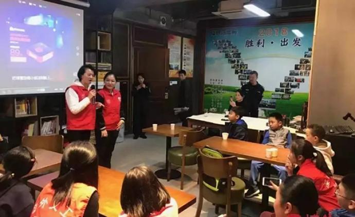 """深圳教育局回应初中生""""综评""""体系问题:将尽快完善"""