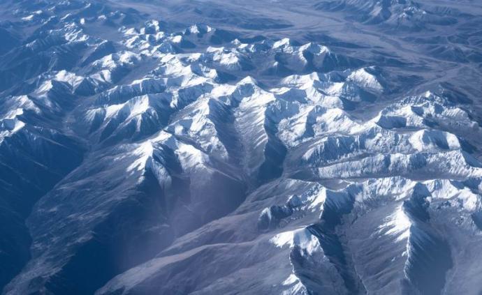 """如何避免環喜馬拉雅高山研究的""""低地陷阱""""?"""