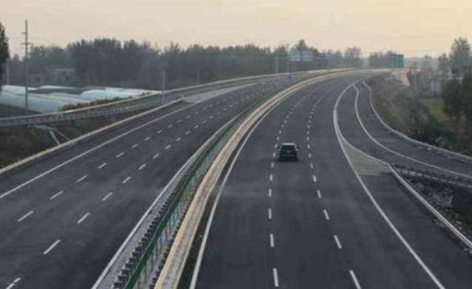 北京高速费核定听证方案来了:取消起步价,总体负担不增加