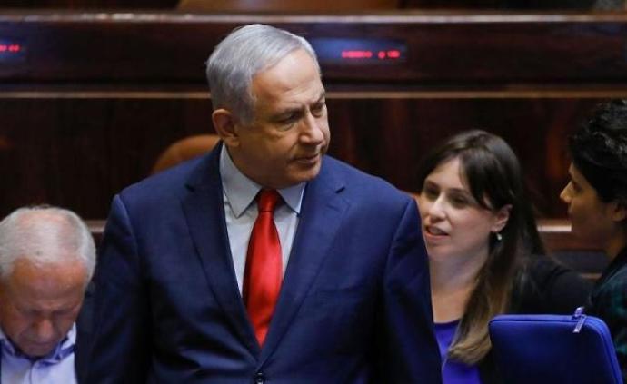 组阁期限进入倒计时,以色列议会一边加紧谈判一边准备再选