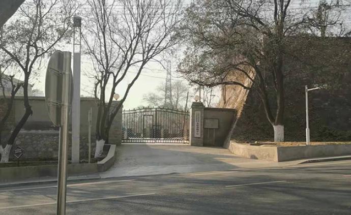 蘭州獸研所實驗室啟封,疾控部門:動物實驗樣品禁入實驗室