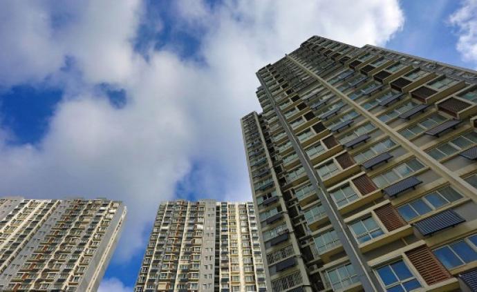 """深圳取消商務公寓""""只租不售"""",""""對樓市的影響微乎其微"""""""