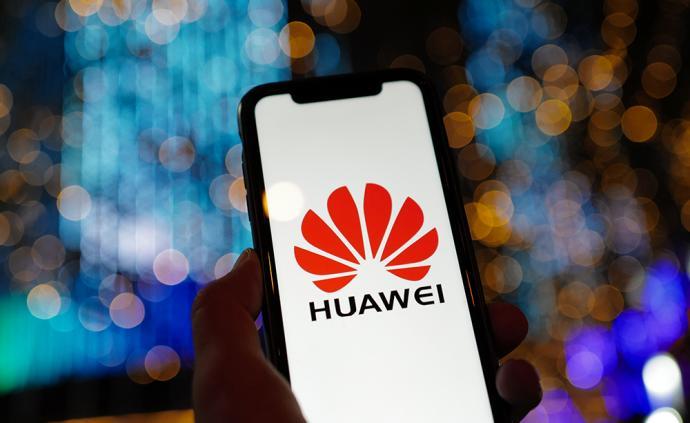 機構:三季度華為系手機在中國線上市場份額增至46%