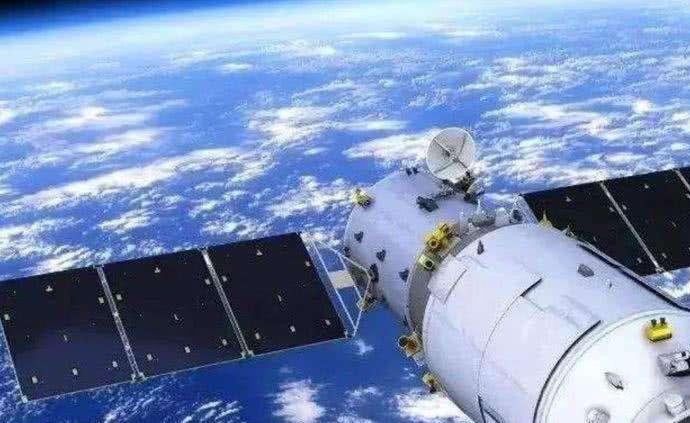 民航局发布《中国民航北斗卫星导航系统应用实施路线图》