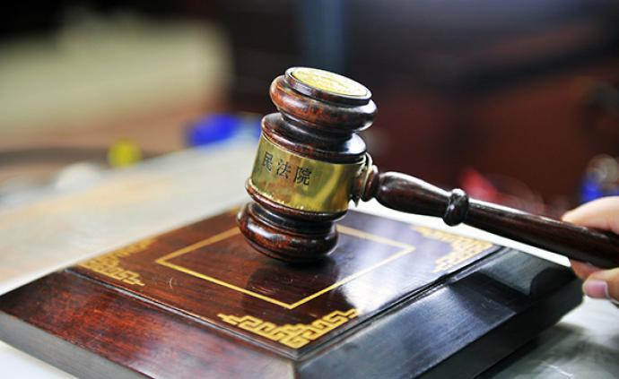 """湖南首例""""同命同價""""機動車事故案宣判:賠償不分城里和鄉下"""