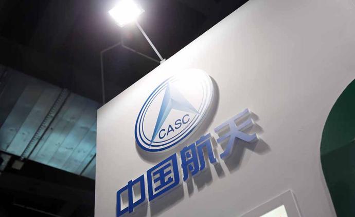 浩瀚宇宙觅佳音:中国将启动太阳系近邻宜居行星太空探索计划