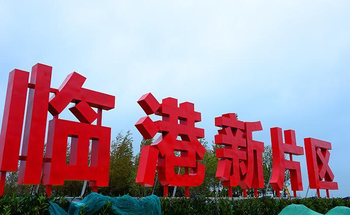 从集成电路到人工智能,上海自贸区临港新片区加快对接科创板