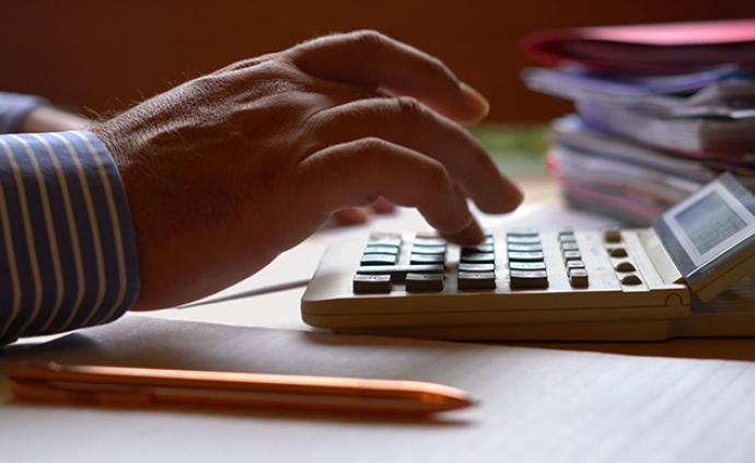 北師大|企業所得稅改革評估①國企和高新技術企業最受益