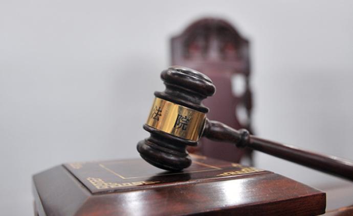 山西特大跨省贩卖毒品案一审:主犯贩卖91公斤冰毒被判死刑