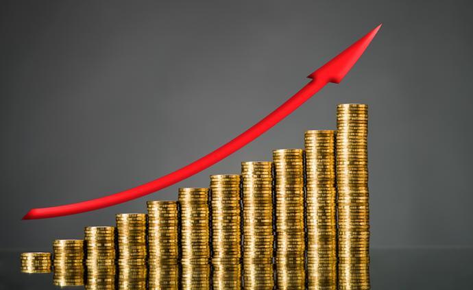 北向資金連續22日狂買816億,專家稱外資入A趨勢會延續