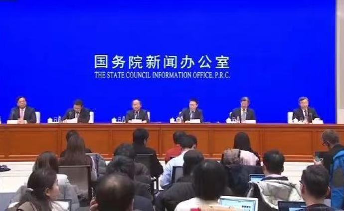 中美雙方在知識產權領域達成了哪些共識?商務部回應