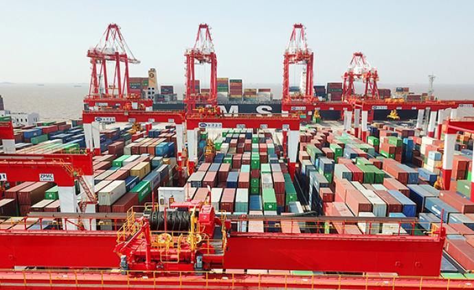清华教授李稻葵:中国经济增长前景可期
