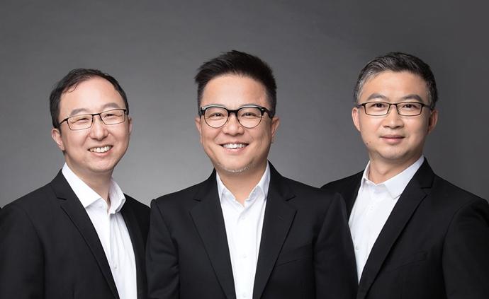青松基金首支科技主題基金完成募集,四期基金募集啟動