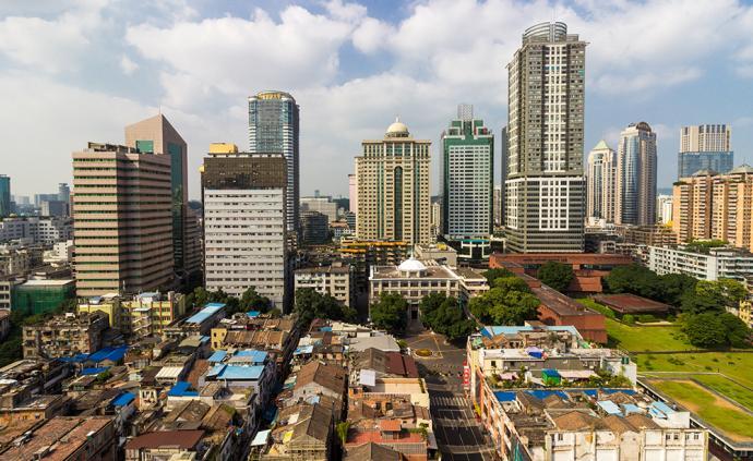 清華大學|擴張的城市②借土地改革契機解流動人口住房之困