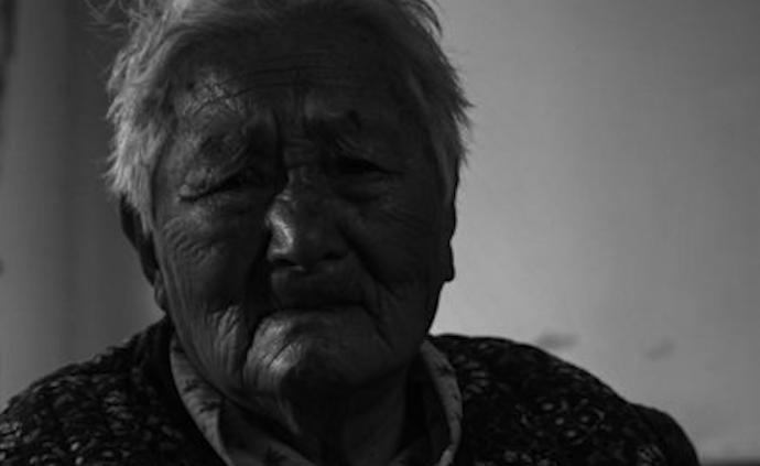 又一人去世,南京大屠殺幸存者只剩77人