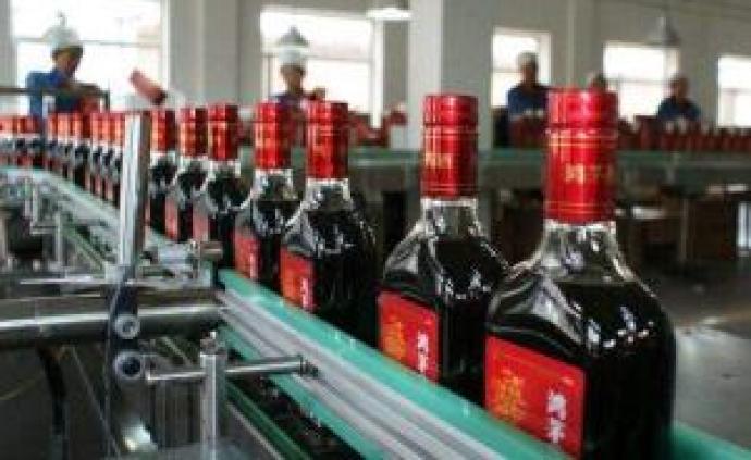 Z博士的腦洞|鴻茅藥酒的社會責任與民營企業家的安全感