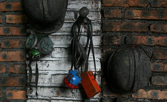 國家煤礦安監局就煤礦安全生產標準化管理征求意見