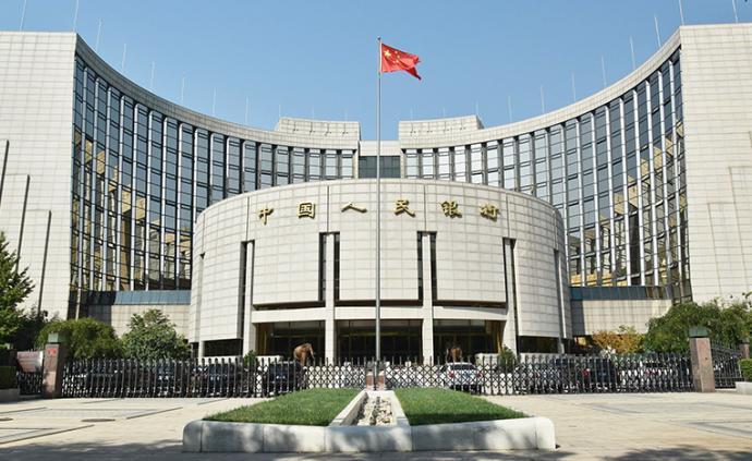 央行新規:投訴金融機構未果,消費者可向央行分支機構再投訴