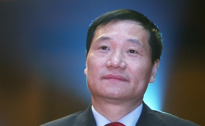 清華要培養科創中國領軍企業家,證監會原主席肖鋼任學術主任