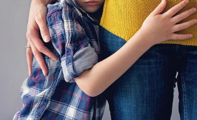 未成年人遭性侵維權難?互聯網性侵案多發,男童受害人數上升