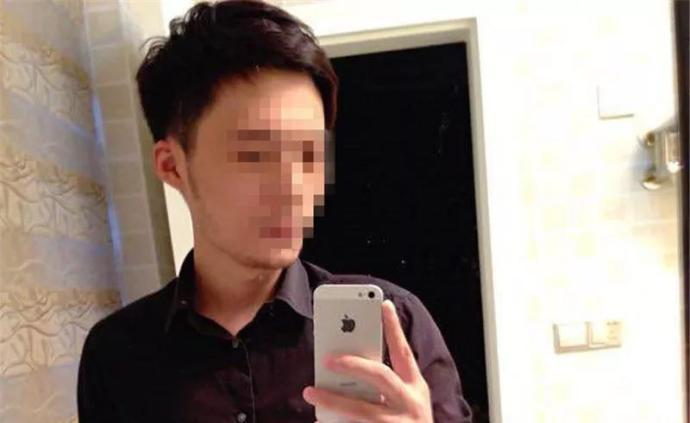 22歲網紅舞蹈教師被前男友刺死案二審宣判:維持原判,死刑