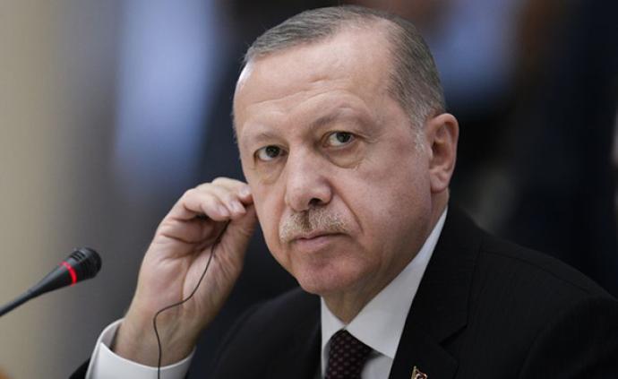 土耳其或將出兵利比亞:埃及法國呼吁克制,國民軍促鄰國援助