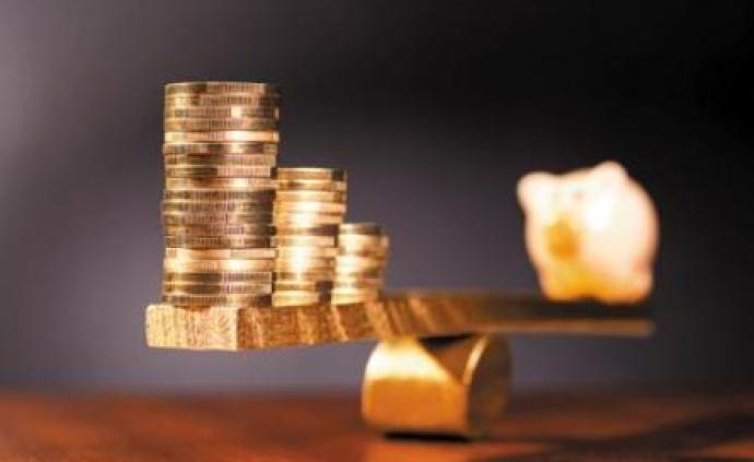 九民紀要|資產收益權轉讓及回購業務的性質認定