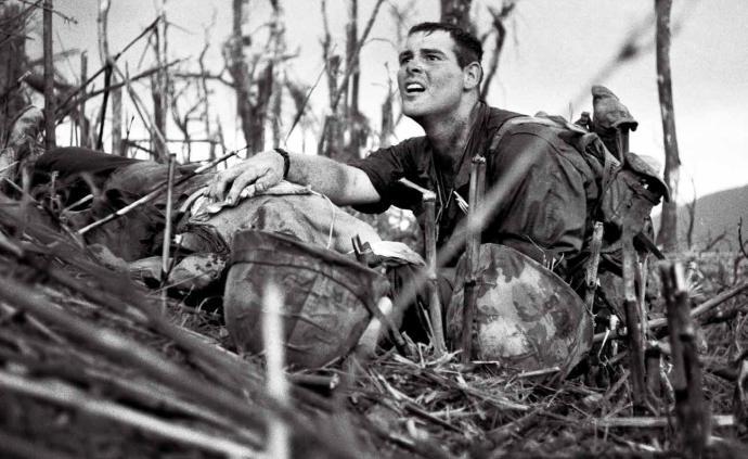 戰爭、生意與攝影師的熱情:回顧新聞圖片社時代