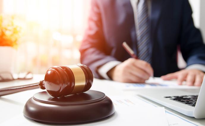 九民紀要|未依約支付保險費的財產保險合同該如何認定?