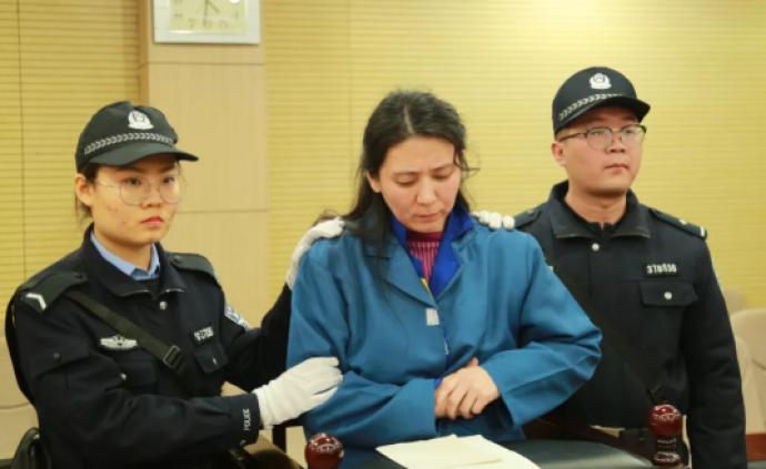 濟南市歷下區人民法院對被告人彭博尋釁滋事案進行一審宣判