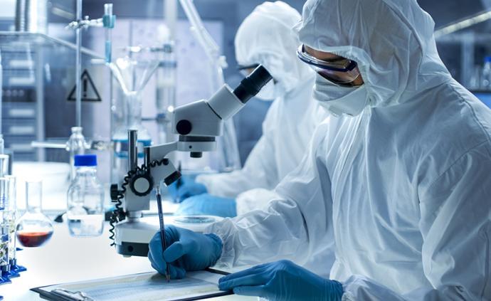 中英科學家可控核聚變領域獲新突破:可有效獲取高純度氘材料