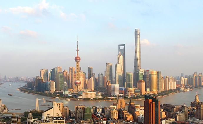 @收藏愛好者,上海四家單位已無償鑒定文物藏品6萬余件