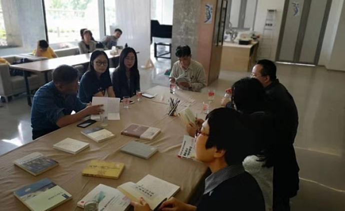 杨浦七梦·实录|追寻复旦村庄的往事