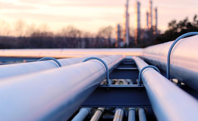中國油氣領域全產業鏈開放,向符合條件外資民資敞開勘采大門