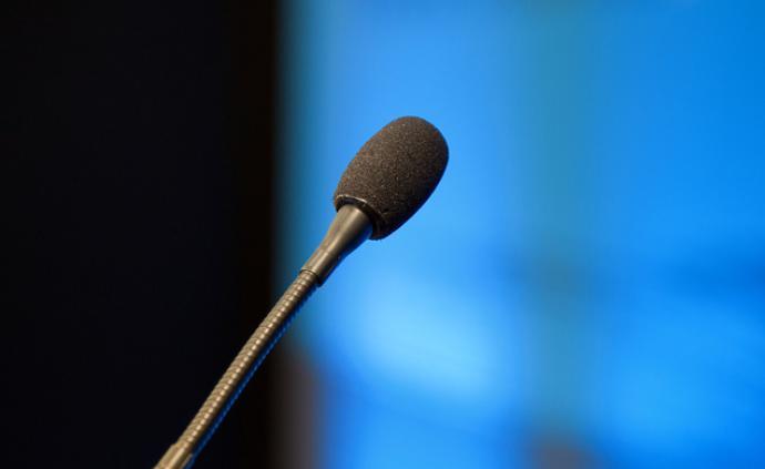 全國婦聯關于春蕾一幫一助學項目有關問題調查處理情況通報
