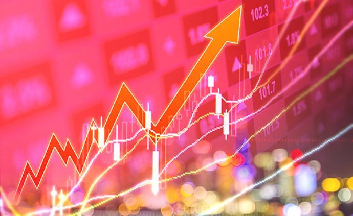 新《證券法》下,資本市場如何向注冊制轉型