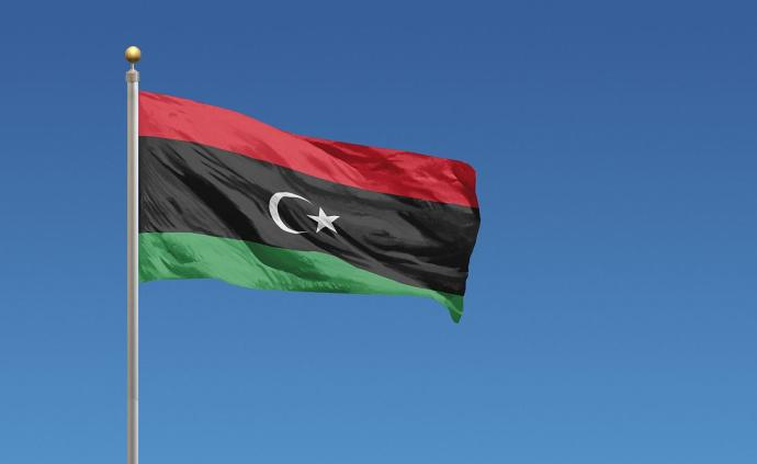 利比亞國民軍:同意從1月12日零點開始停火